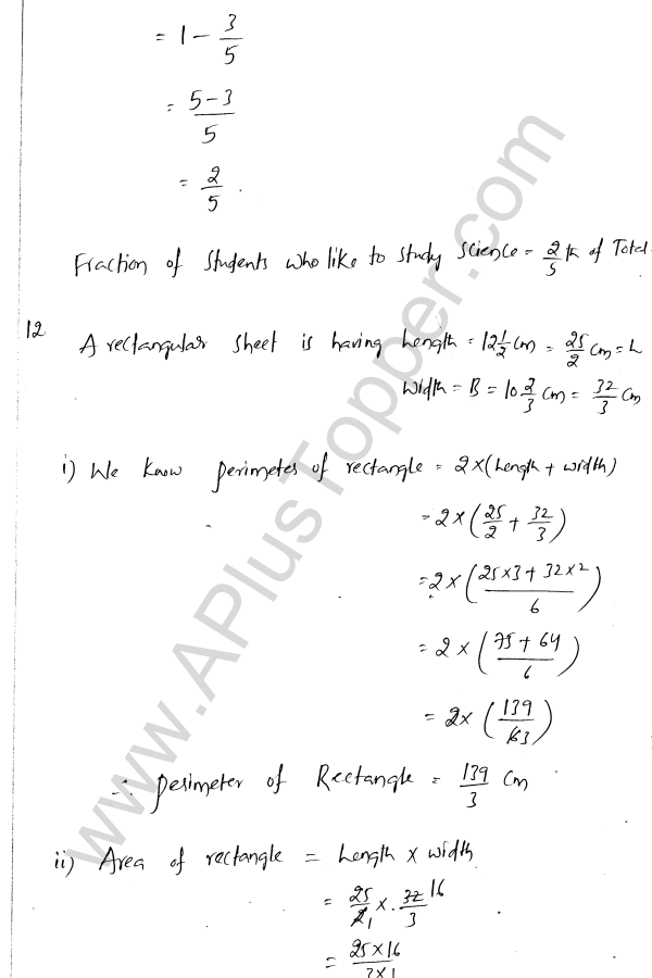 ml-aggarwal-icse-solutions-for-class-7-maths-chapter-2-fractions-and-decimals-17