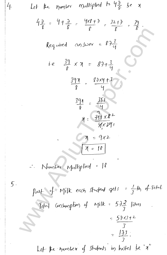 ml-aggarwal-icse-solutions-for-class-7-maths-chapter-2-fractions-and-decimals-22