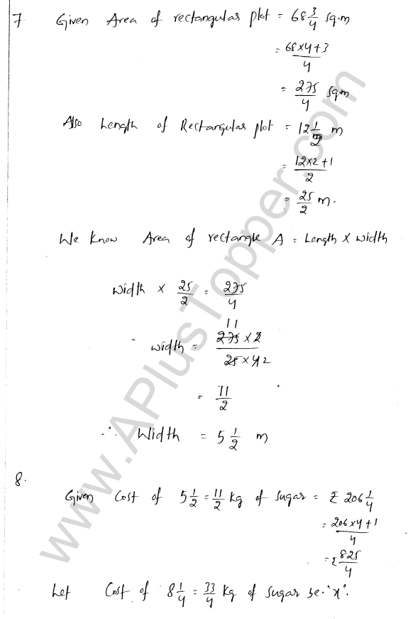 ml-aggarwal-icse-solutions-for-class-7-maths-chapter-2-fractions-and-decimals-24