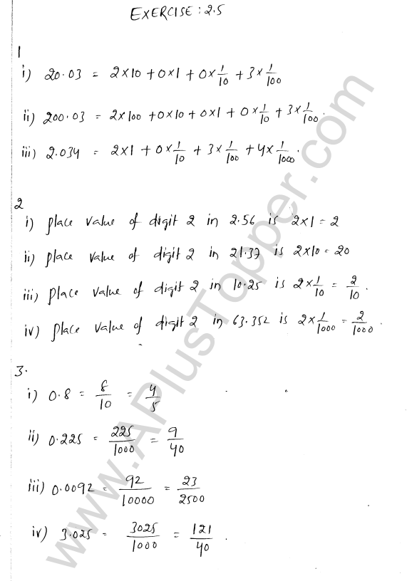 ml-aggarwal-icse-solutions-for-class-7-maths-chapter-2-fractions-and-decimals-26