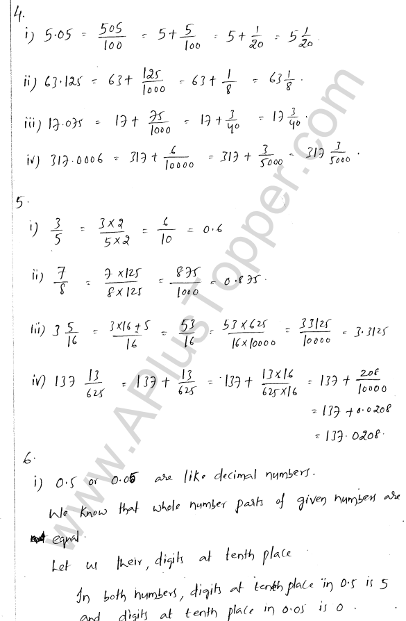 ml-aggarwal-icse-solutions-for-class-7-maths-chapter-2-fractions-and-decimals-27