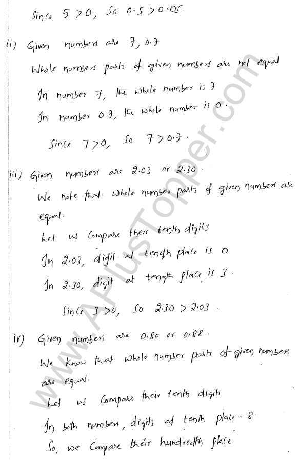 ml-aggarwal-icse-solutions-for-class-7-maths-chapter-2-fractions-and-decimals-28