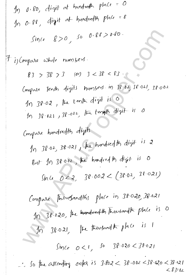 ml-aggarwal-icse-solutions-for-class-7-maths-chapter-2-fractions-and-decimals-29
