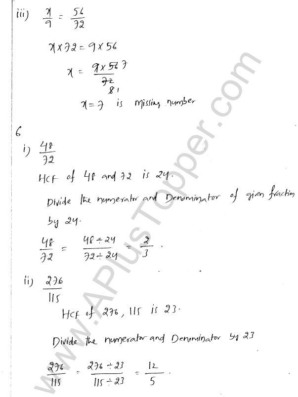 ml-aggarwal-icse-solutions-for-class-7-maths-chapter-2-fractions-and-decimals-3