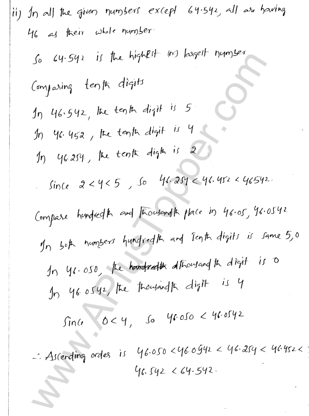 ml-aggarwal-icse-solutions-for-class-7-maths-chapter-2-fractions-and-decimals-30