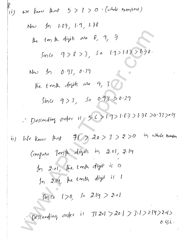 ml-aggarwal-icse-solutions-for-class-7-maths-chapter-2-fractions-and-decimals-31