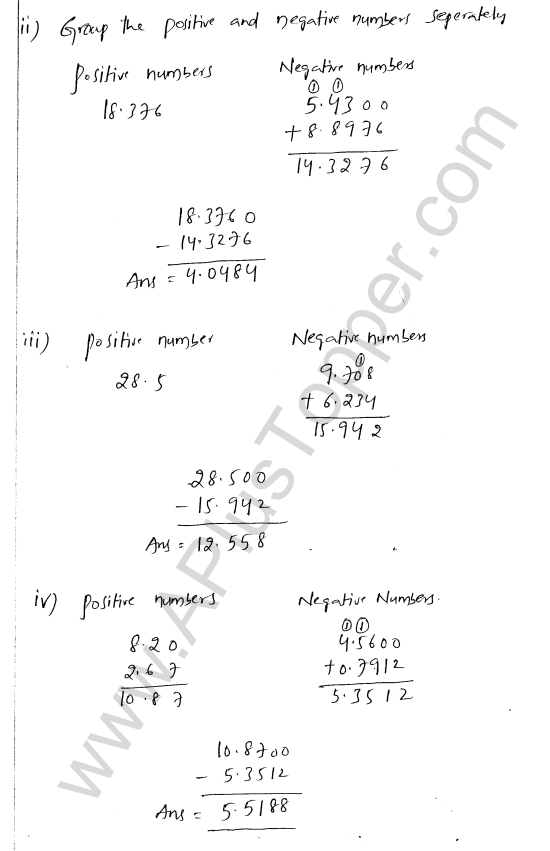 ml-aggarwal-icse-solutions-for-class-7-maths-chapter-2-fractions-and-decimals-34