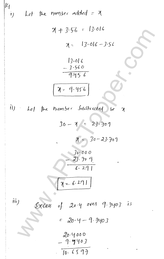ml-aggarwal-icse-solutions-for-class-7-maths-chapter-2-fractions-and-decimals-35