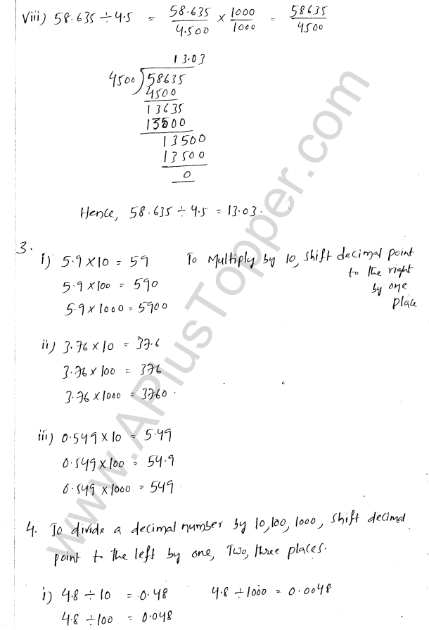 ml-aggarwal-icse-solutions-for-class-7-maths-chapter-2-fractions-and-decimals-39