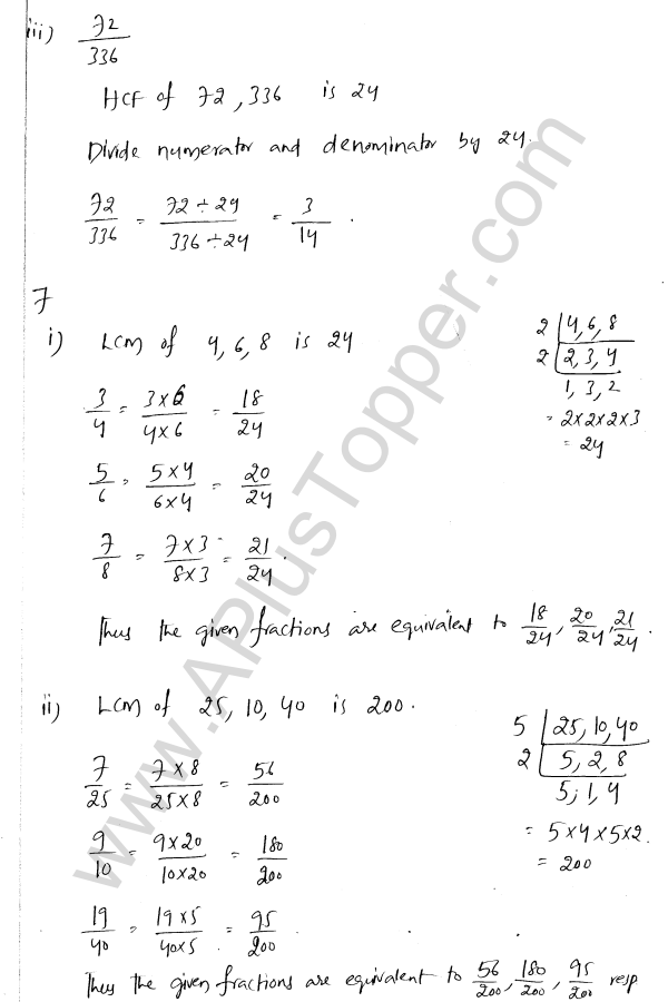 ml-aggarwal-icse-solutions-for-class-7-maths-chapter-2-fractions-and-decimals-4
