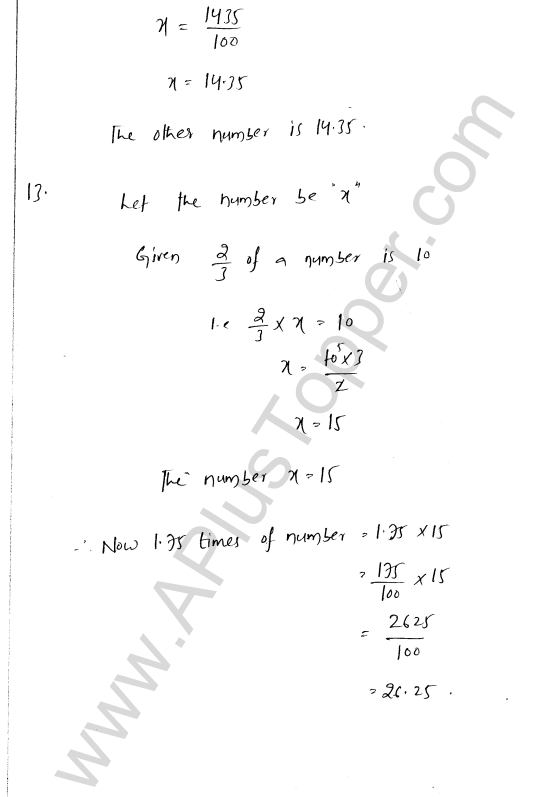 ml-aggarwal-icse-solutions-for-class-7-maths-chapter-2-fractions-and-decimals-44