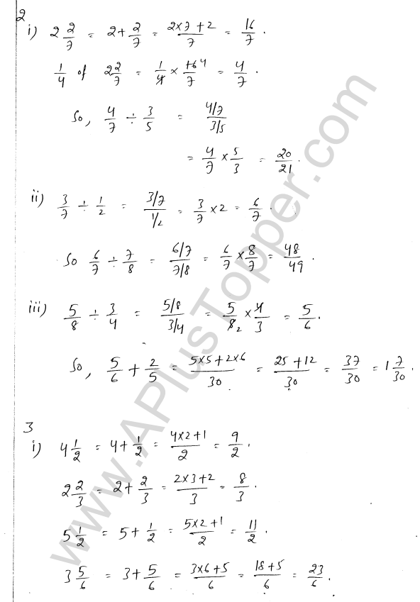 ml-aggarwal-icse-solutions-for-class-7-maths-chapter-2-fractions-and-decimals-46