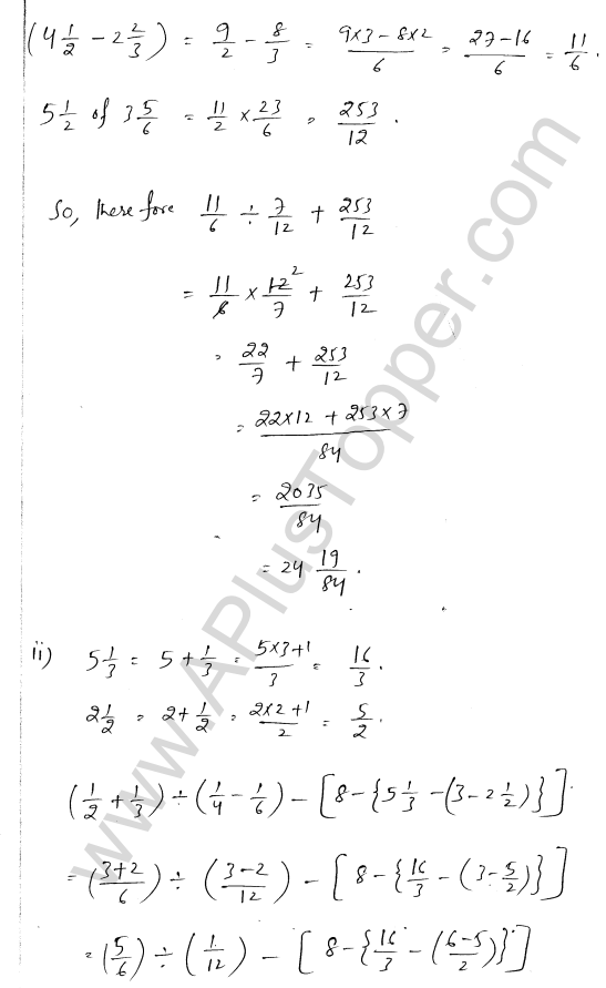 ml-aggarwal-icse-solutions-for-class-7-maths-chapter-2-fractions-and-decimals-47