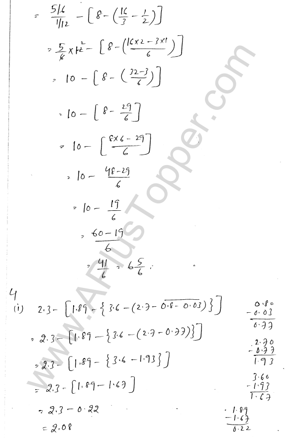 ml-aggarwal-icse-solutions-for-class-7-maths-chapter-2-fractions-and-decimals-49
