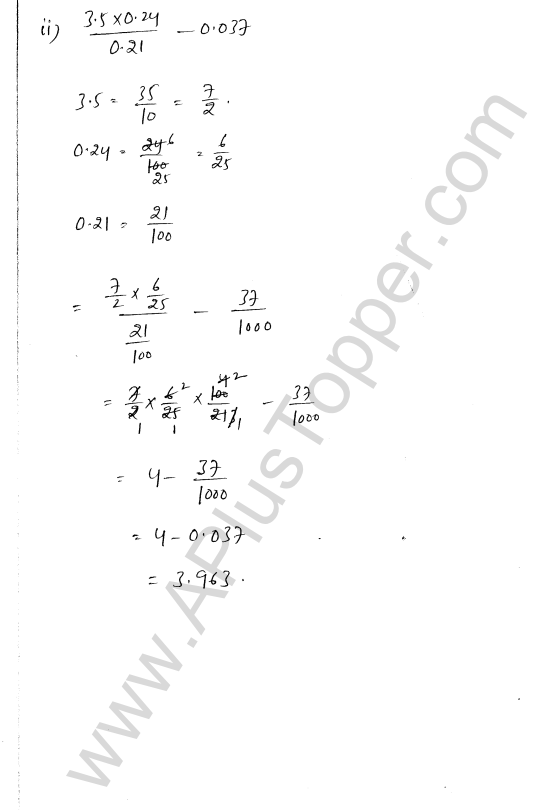 ml-aggarwal-icse-solutions-for-class-7-maths-chapter-2-fractions-and-decimals-51