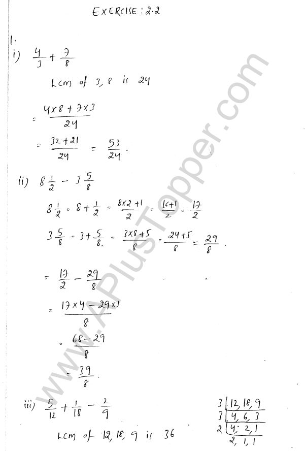 ml-aggarwal-icse-solutions-for-class-7-maths-chapter-2-fractions-and-decimals-7