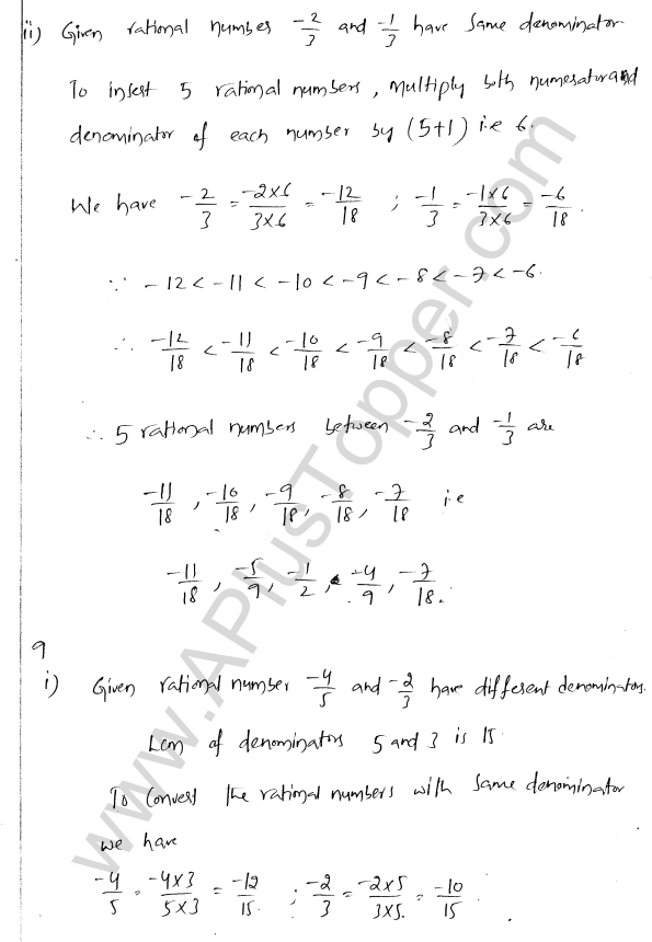 ml-aggarwal-icse-solutions-for-class-7-maths-chapter-3-rational-numbers-15