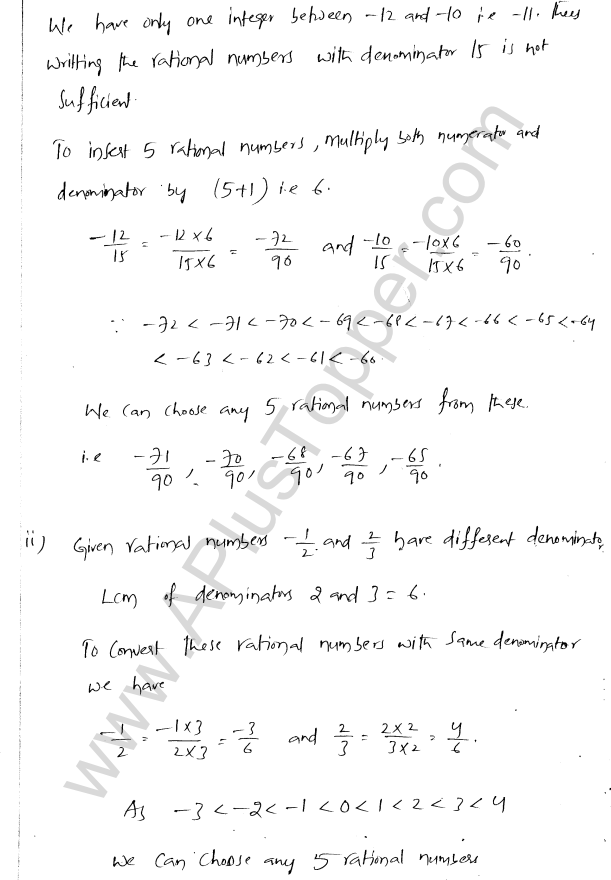 ml-aggarwal-icse-solutions-for-class-7-maths-chapter-3-rational-numbers-16