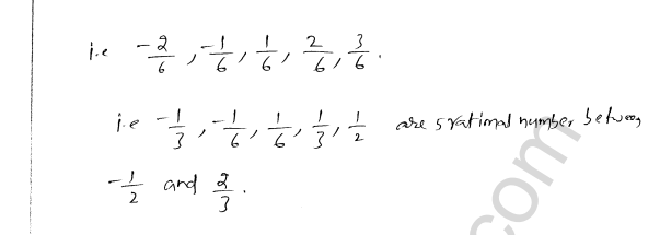 ml-aggarwal-icse-solutions-for-class-7-maths-chapter-3-rational-numbers-17
