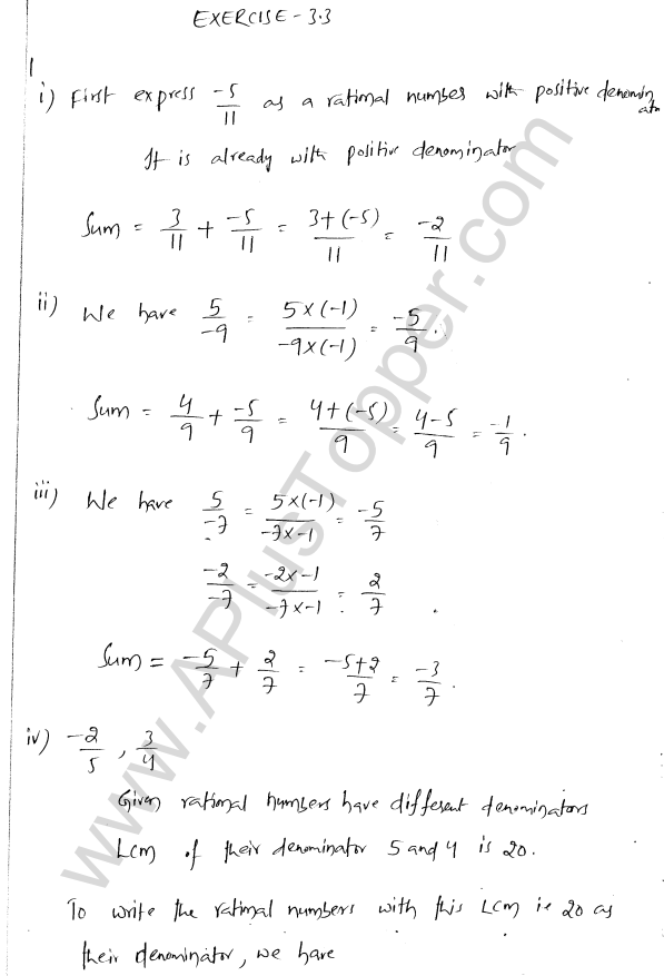 ml-aggarwal-icse-solutions-for-class-7-maths-chapter-3-rational-numbers-18
