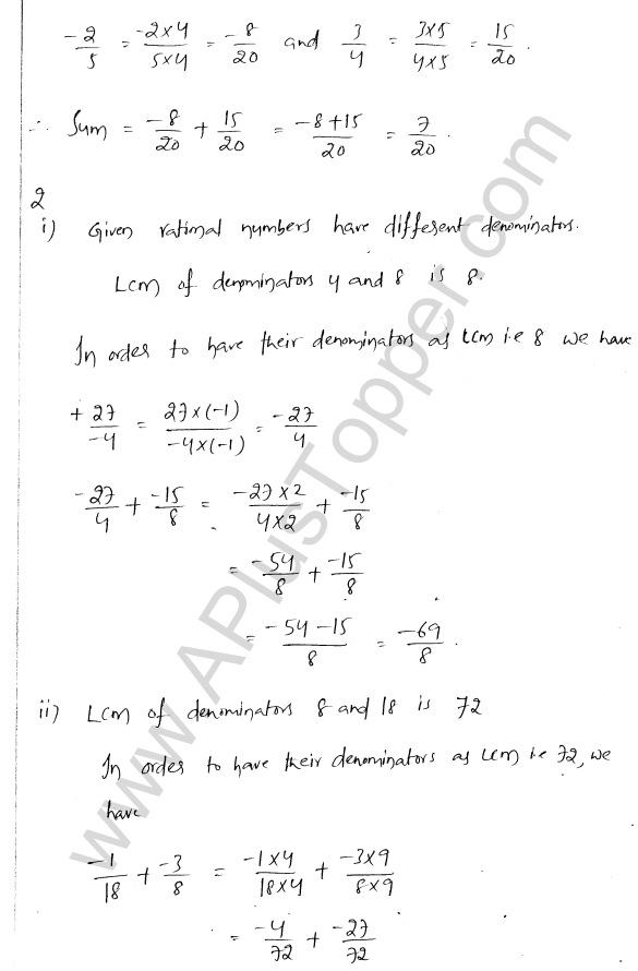 ml-aggarwal-icse-solutions-for-class-7-maths-chapter-3-rational-numbers-19