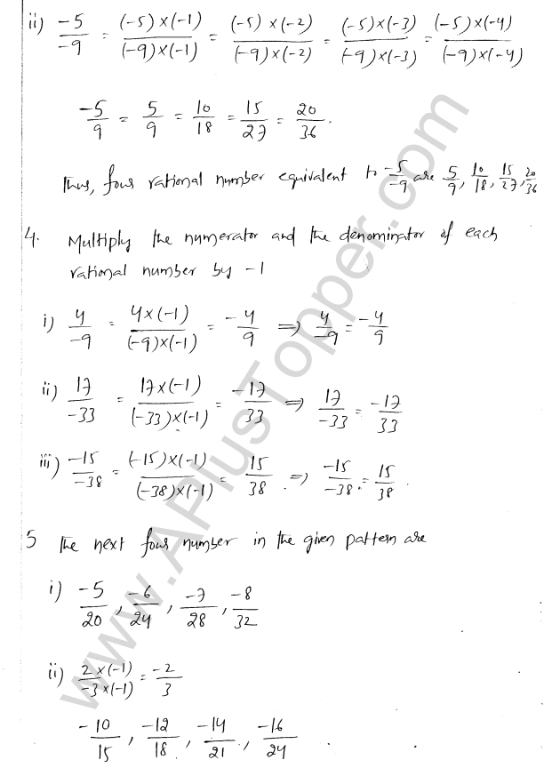 ml-aggarwal-icse-solutions-for-class-7-maths-chapter-3-rational-numbers-2