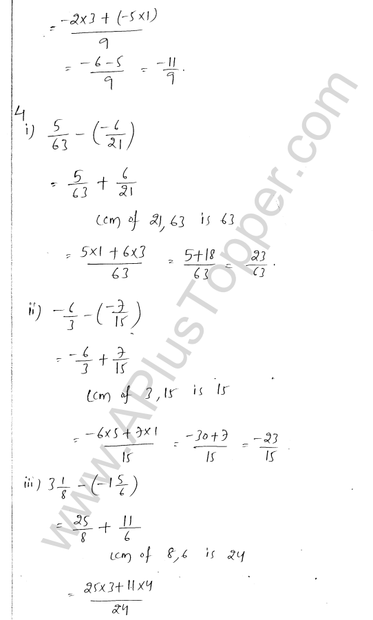 ml-aggarwal-icse-solutions-for-class-7-maths-chapter-3-rational-numbers-22