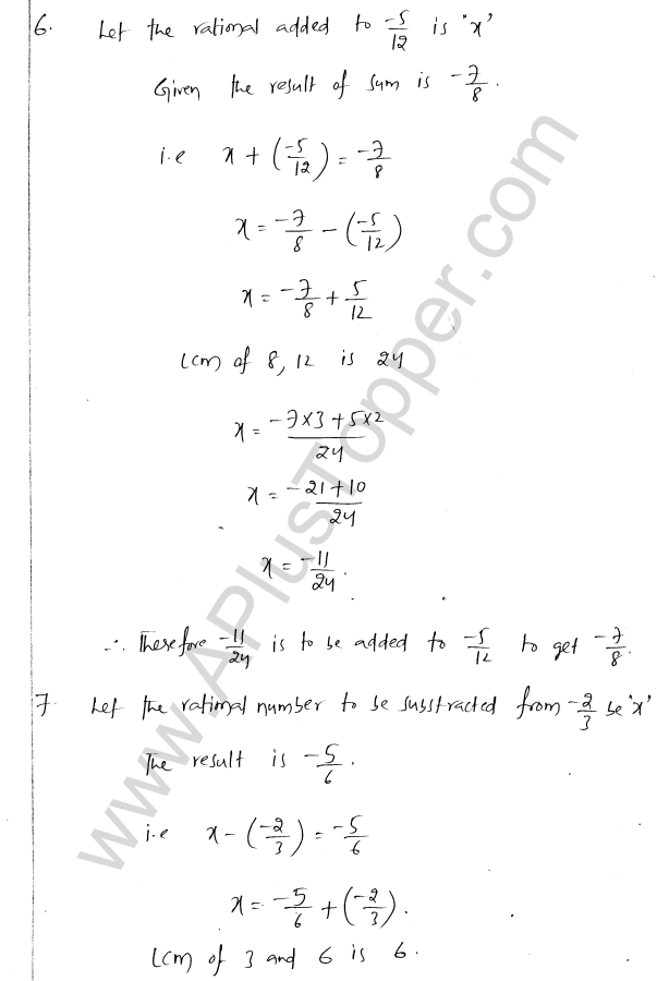 ml-aggarwal-icse-solutions-for-class-7-maths-chapter-3-rational-numbers-24