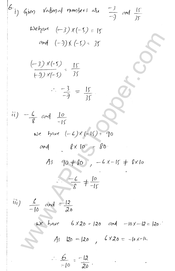 ml-aggarwal-icse-solutions-for-class-7-maths-chapter-3-rational-numbers-3