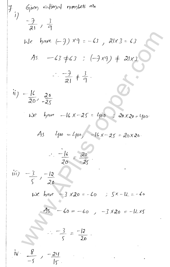 ml-aggarwal-icse-solutions-for-class-7-maths-chapter-3-rational-numbers-4