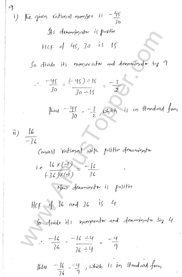 ml-aggarwal-icse-solutions-for-class-7-maths-chapter-3-rational-numbers-6