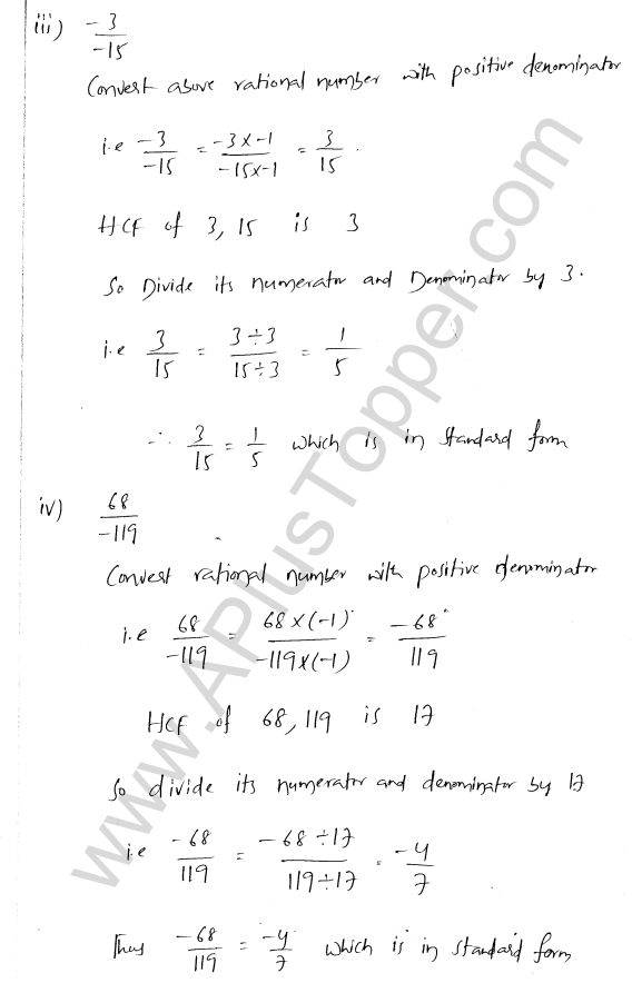 ml-aggarwal-icse-solutions-for-class-7-maths-chapter-3-rational-numbers-7