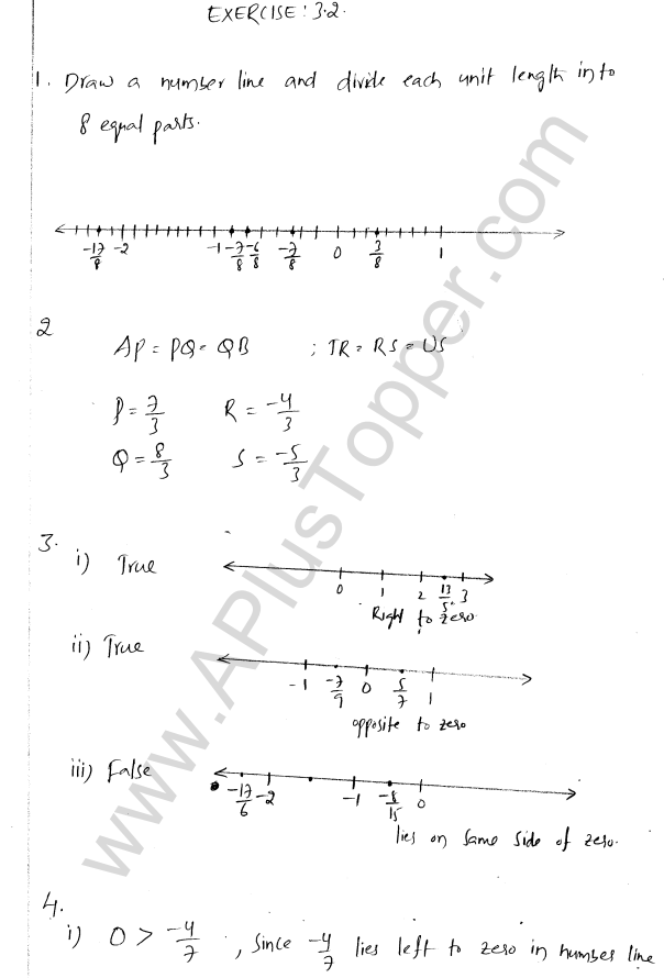 ml-aggarwal-icse-solutions-for-class-7-maths-chapter-3-rational-numbers-8