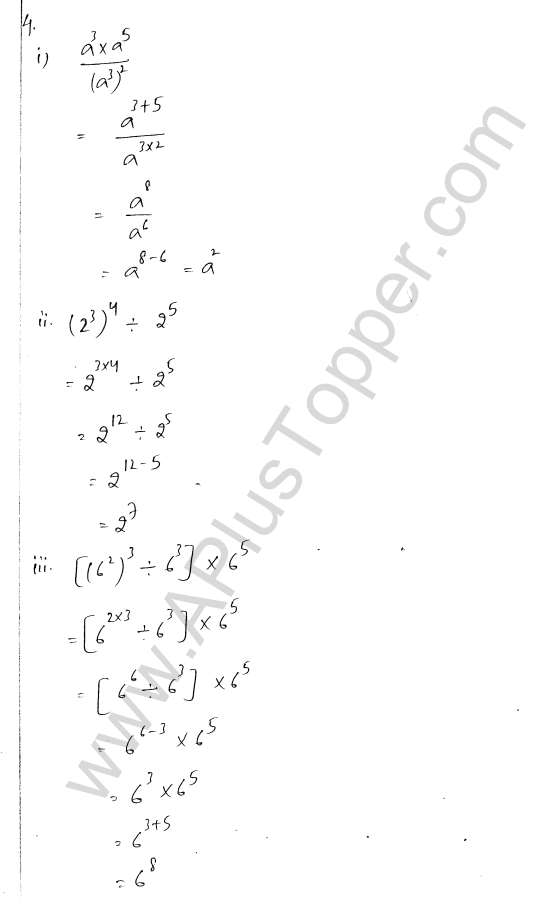ml-aggarwal-icse-solutions-for-class-7-maths-chapter-4-exponents-and-powers-10