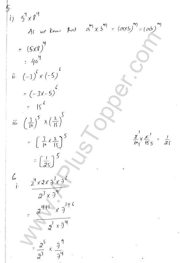 ml-aggarwal-icse-solutions-for-class-7-maths-chapter-4-exponents-and-powers-11