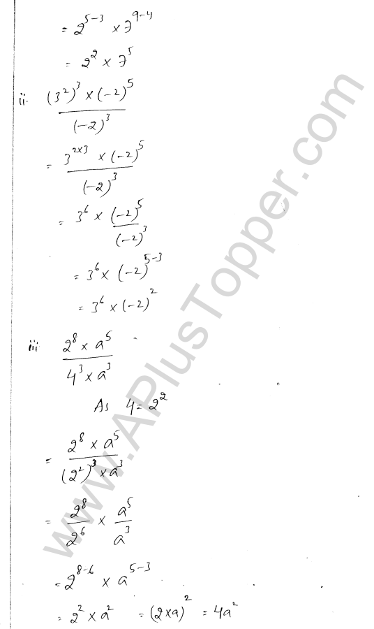 ml-aggarwal-icse-solutions-for-class-7-maths-chapter-4-exponents-and-powers-12