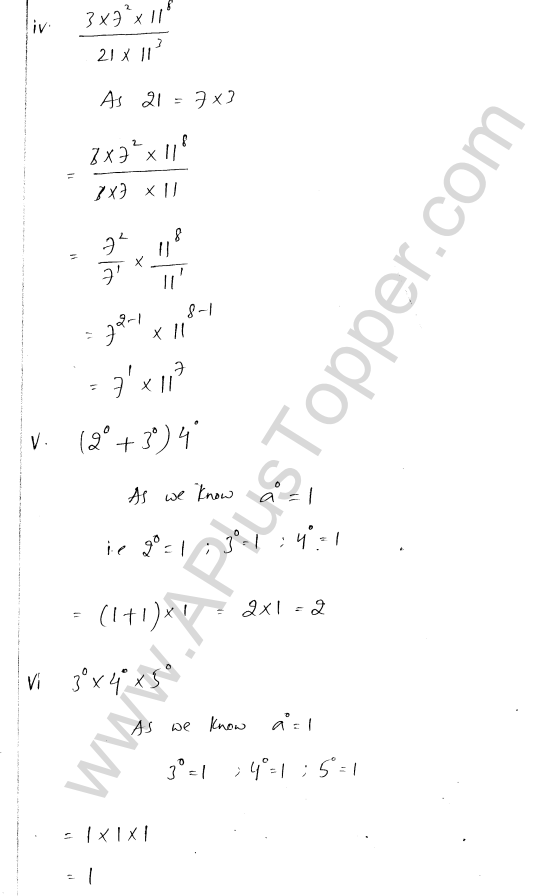 ml-aggarwal-icse-solutions-for-class-7-maths-chapter-4-exponents-and-powers-13