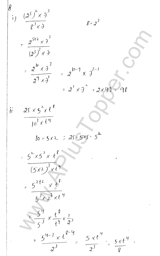 ml-aggarwal-icse-solutions-for-class-7-maths-chapter-4-exponents-and-powers-15
