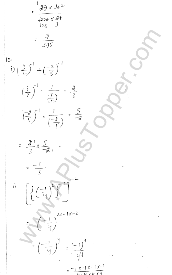 ml-aggarwal-icse-solutions-for-class-7-maths-chapter-4-exponents-and-powers-18