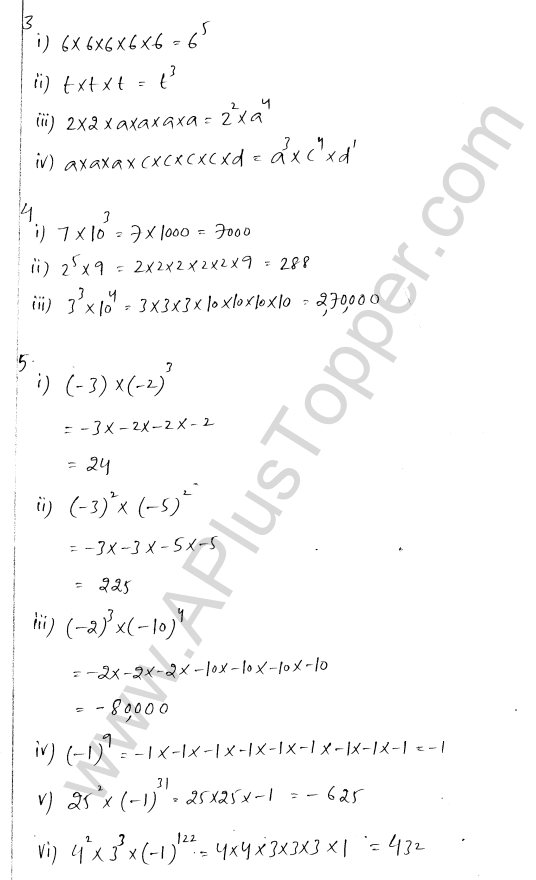 ml-aggarwal-icse-solutions-for-class-7-maths-chapter-4-exponents-and-powers-2