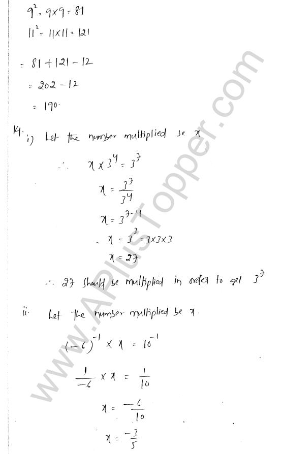 ml-aggarwal-icse-solutions-for-class-7-maths-chapter-4-exponents-and-powers-21