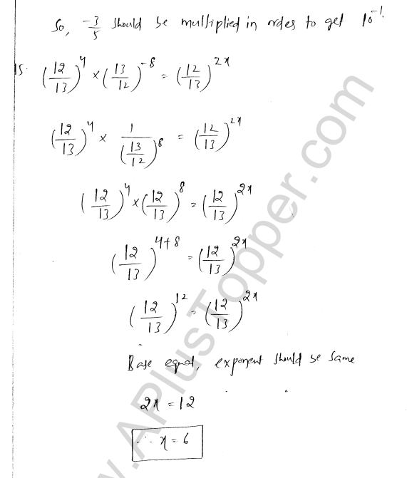 ml-aggarwal-icse-solutions-for-class-7-maths-chapter-4-exponents-and-powers-22