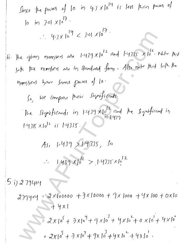 ml-aggarwal-icse-solutions-for-class-7-maths-chapter-4-exponents-and-powers-25