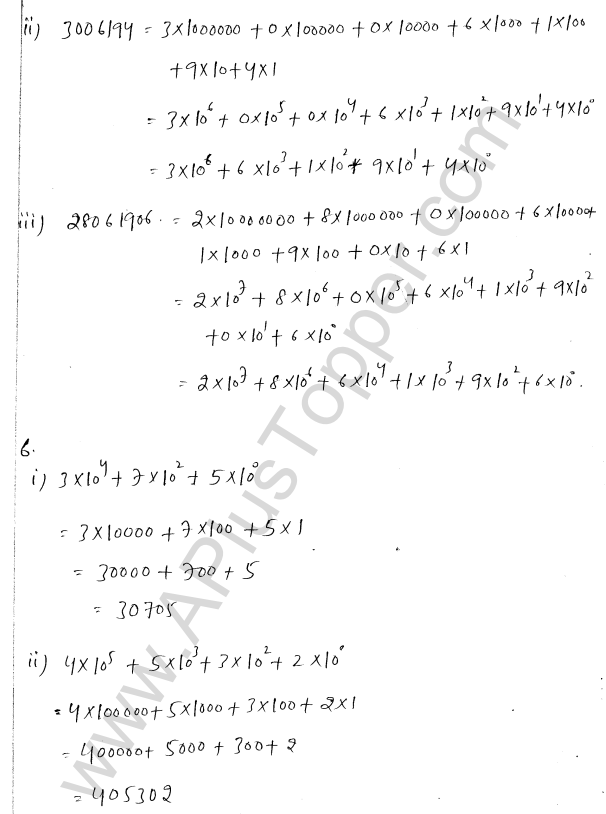 ml-aggarwal-icse-solutions-for-class-7-maths-chapter-4-exponents-and-powers-26
