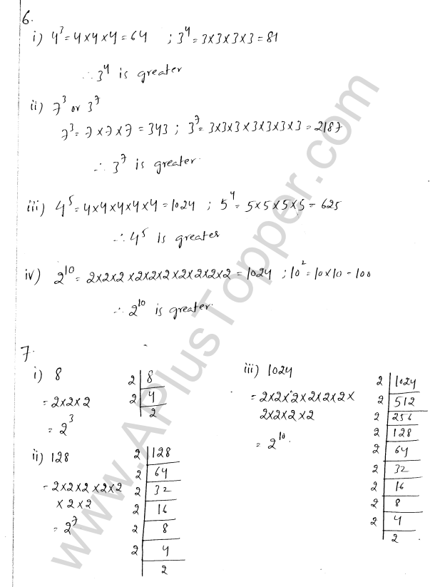 ml-aggarwal-icse-solutions-for-class-7-maths-chapter-4-exponents-and-powers-3