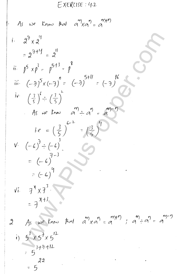 ml-aggarwal-icse-solutions-for-class-7-maths-chapter-4-exponents-and-powers-8