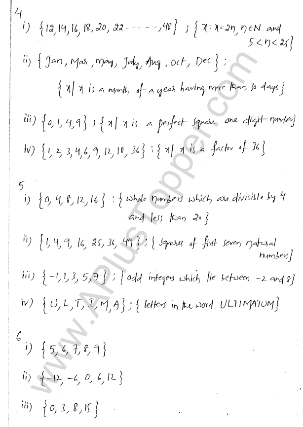 ml-aggarwal-icse-solutions-for-class-7-maths-chapter-5-sets-2