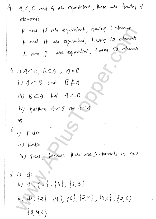 ml-aggarwal-icse-solutions-for-class-7-maths-chapter-5-sets-5