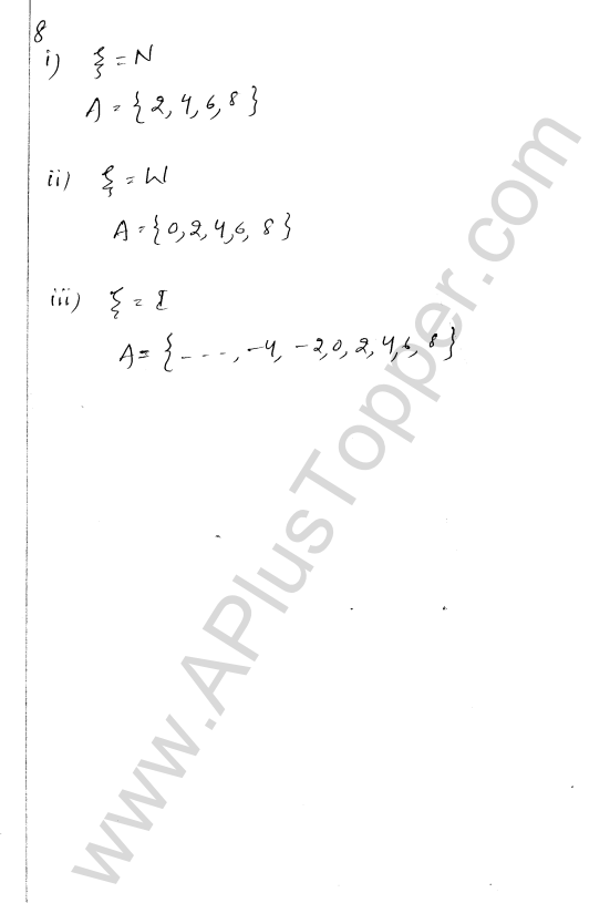 ml-aggarwal-icse-solutions-for-class-7-maths-chapter-5-sets-6