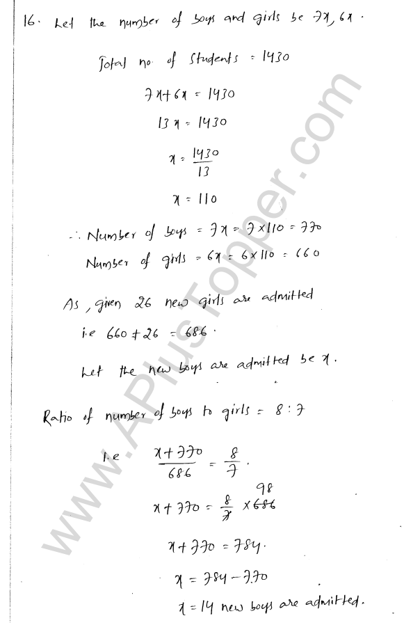 ml-aggarwal-icse-solutions-for-class-7-maths-chapter-6-ratio-and-proportion-10